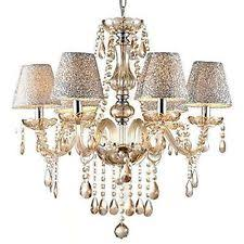 Chandelier That Turns Your Room Into A Forest Chandeliers U0026 Ceiling Fixtures Ebay