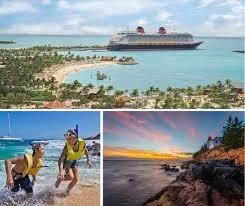 New Mexico cruise travel agents images 25 melhores ideias de carnival cruise galveston no pinterest jpg