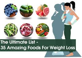 foods for weight loss jpg