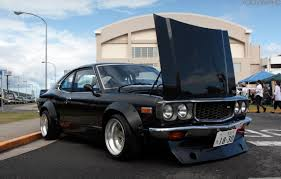 mazda car images radracerblog 78 u2032 mazda rx 3 destinations pinterest mazda