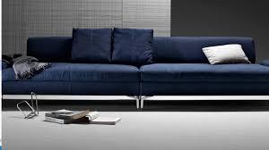 navy blue sofa home decor u0026 furniture