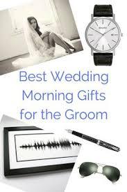 wedding gift exchange 23 presents for the groom gift exchange gift photography