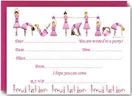 sample birthday invitation text choice image invitation design ideas