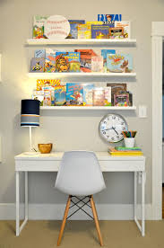 study table and chair ikea 25 best ideas about kids study desk on pinterest kids desk for kids