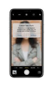 iphone cannot take photo kwilt shoebox offload memories preserve memory access anywhere