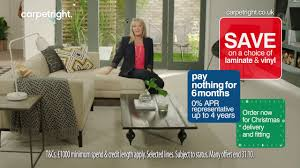 Carpetright Laminate Flooring Save On A Choice Of Laminate And Vinyl Carpetright Youtube