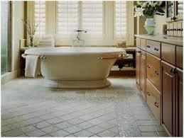 bathroom flooring options ideas bathroom flooring options ideas best products cse leaks