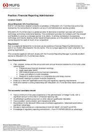 Fund Accountant Resume Essays For Masters In Social Work Cheap University Essay Writers