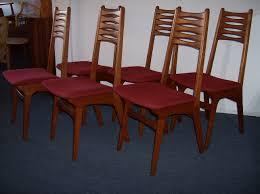 century furniture showroom room ideas renovation marvelous