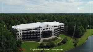 va farm bureau virginia farm bureau headquarters insurance lecture