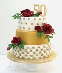 hochzeitstorten pforzheim hochzeitstorte 50 jahre hochzeit motivtorte cakes
