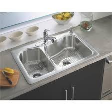 Kohler Staccato Kitchen Sink Kitchen Design Ideas