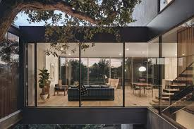 home design architecture the winners of the 2017 residential architect design awards