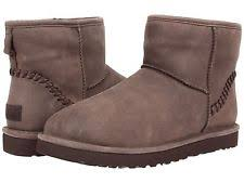 s ugg australia mini deco boots mens ugg australia mini deco capra winter boots authentic