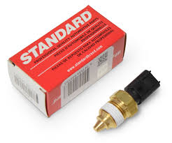 ford mondeo st24 he coolant temp sensor 2 5ltr zt25 v6 24v dohc