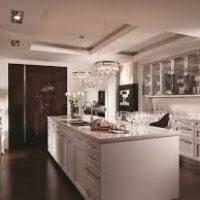 Kitchen Cabinet Accessories Uk by Kitchen Cabinet Accessories Uk Thesecretconsul Com