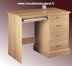 petit bureau bois petit bureau en bois ancien bim a co