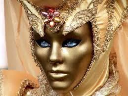 Maske - Page 6 Images?q=tbn:ANd9GcRjO1xdj-36tlemhjpkx8ljZh982tYaQt0MwqAYg9mBFQB2v69e7w