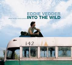 eddie vedder into the wild amazon com music