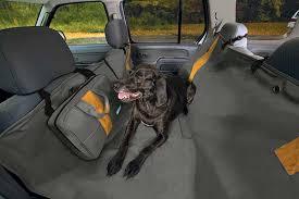 kurgo wander dog hammock free shipping from autoanything