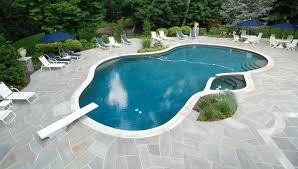 pool tile ideas pool deck tile ideas pool design ideas