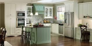 Menards Kitchen Cabinets Prices Kitchen Inspiring Kitchen Storage Ideas By Menards Cabinet
