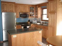 design kitchen island cabinet marku home design