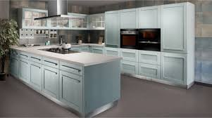 entertain while you cook modular kitchen designs sleek