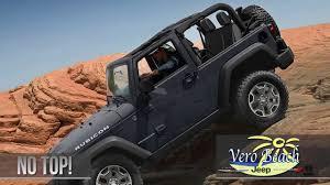 beach jeep wrangler 2017 jeep wrangler vero beach vero beach jeep youtube