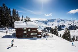 the reinvention of kitzbühel s mountain cuisine best of the alps