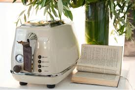 Breville A Bit More 4 Slice Toaster The 9 Best Toasters Of 2016 Digital Trends