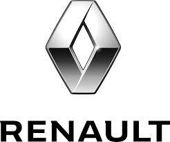 renault symbol 2016 black 3x3 mkl
