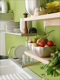 Under Cabinet Kitchen Storage by Kitchen Kitchen Dish Rack Cabinet Kitchen Wall Storage Under