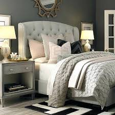 how to place throw pillows on a bed blue bedroom throw pillows bed accent honolulutreeservice info