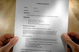 high school resume for college template make a will will writing services irwin mitchell tips