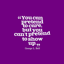 118 best graham bell quotes images
