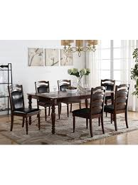 Dining Room Table Sale Dining Room Sets