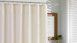 tende vasca bagno dalani tenda doccia praticit罌 e allegria