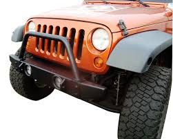 jeep front bumper olympic 4x4 products bumpers front bumpers 2007 2016 jk
