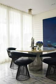 dining room unique dining room chairs 15 extraordinary design