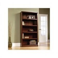 Bookcase 5 Shelf 5 Shelf Bookcases Foter