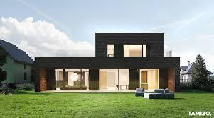 Tamizo A 076 B House On Behance