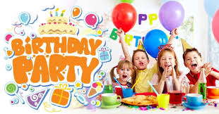 birthday places for kids top 50 places for kids birthday party sacramento part 2