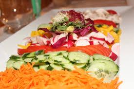 cuisine et santé images gratuites plat repas aliments salade produire