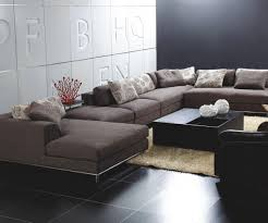 Sleeper Sofa Manufacturers Engaging Ma For China Lear Sofa Manufacturer Offers End Home
