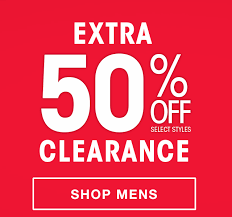 sale on clothes shoes accessories 30 50 tillys
