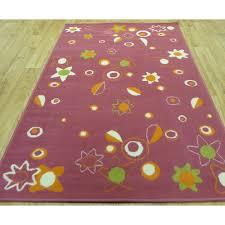 girls bedroom rugs rugs for girls bedroom photos and video wylielauderhouse com