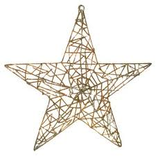 21 Christmas Lighted Moravian Star Indoor Outdoor Decoration by Christmas Star Lights Wayfair