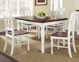 Farmers Dining Table And Chairs Kitchen Table Cool Kitchen Table And Chairs Farmhouse Pine Table