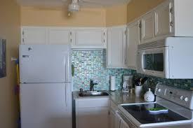 Kitchen Cabinets Craigslist Craigslist Kitchen Cabinets In Kitchen Cabinets For Sale By Owner